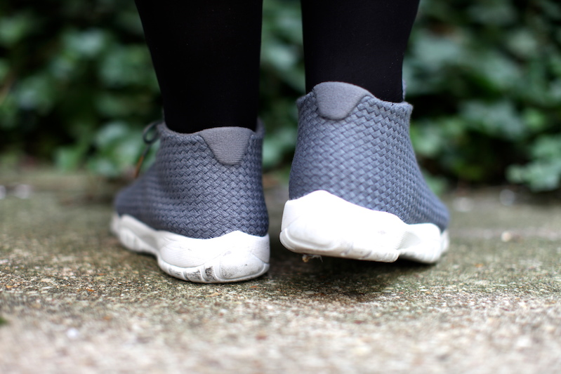 jordan future sneakers uglymely 2