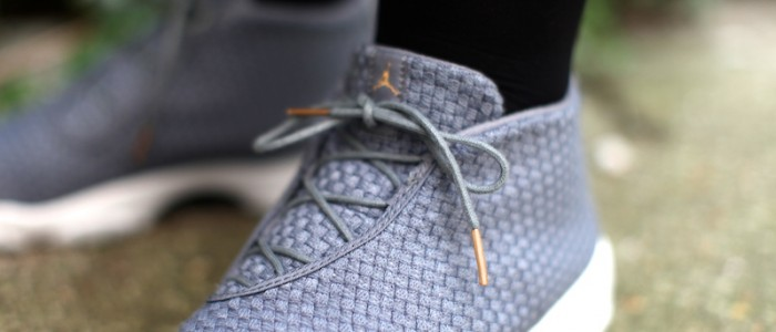 jordan future sneakers uglymely 3