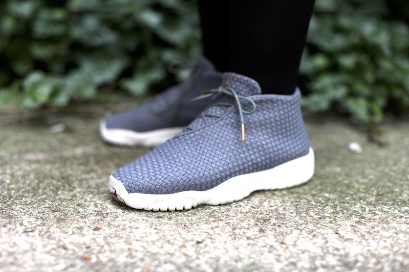 jordan future sneakers uglymely