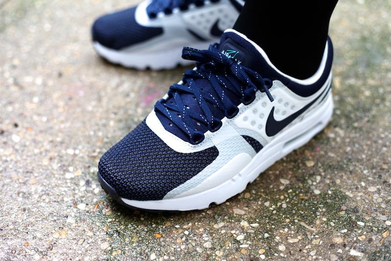 Nike Air Max Zero 2015 For Sale