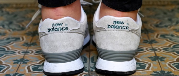 NEW BALANCE 576 UGLYMELY 3