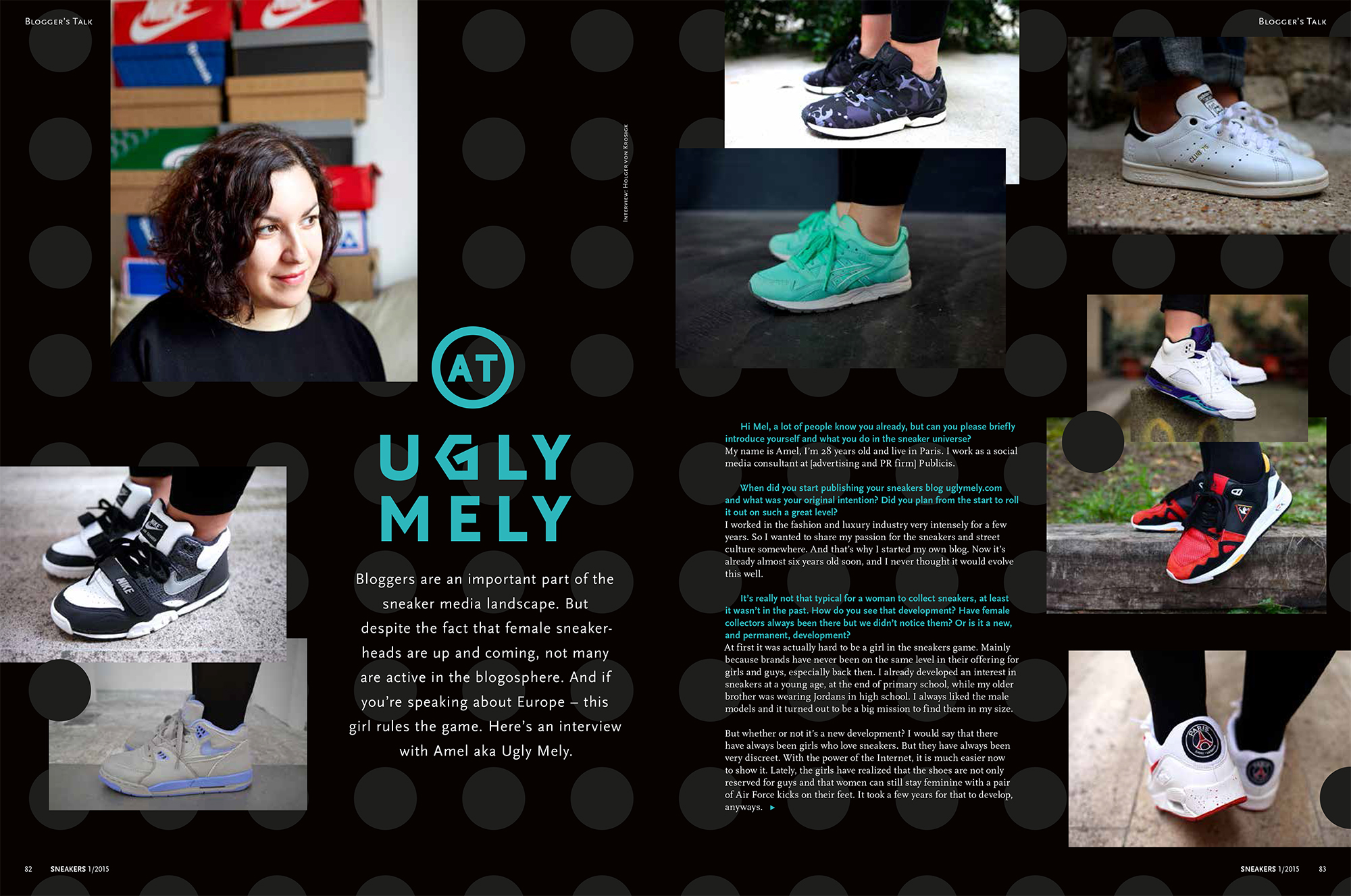 S000_000_LAY_sneakers26_Mely-1