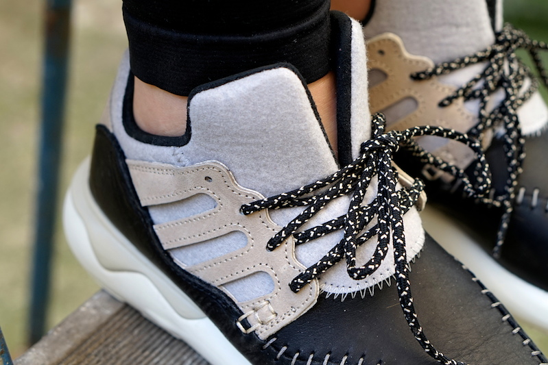 adidas tubular moc runner off the hook uglymely 4