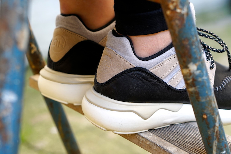 adidas tubular moc runner off the hook uglymely 5