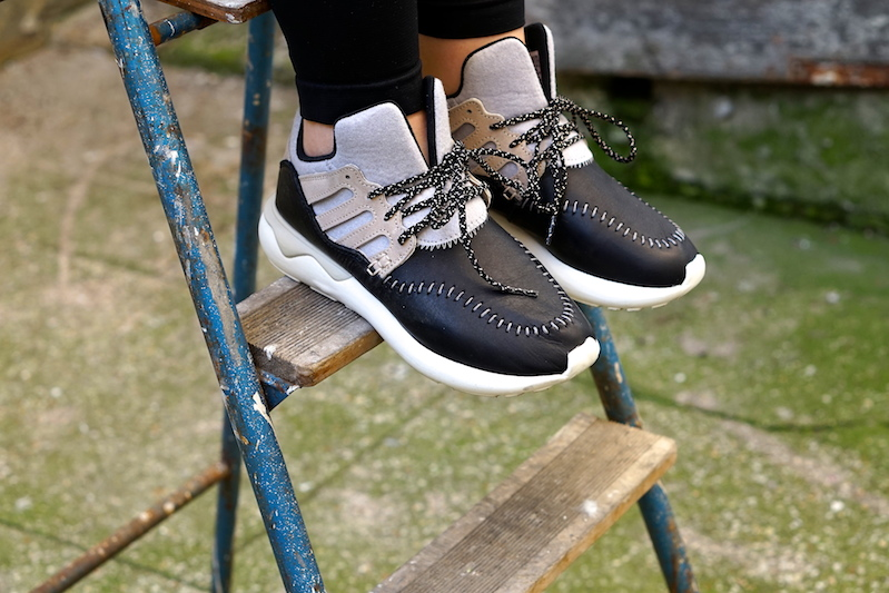 adidas tubular moc runner off the hook uglymely