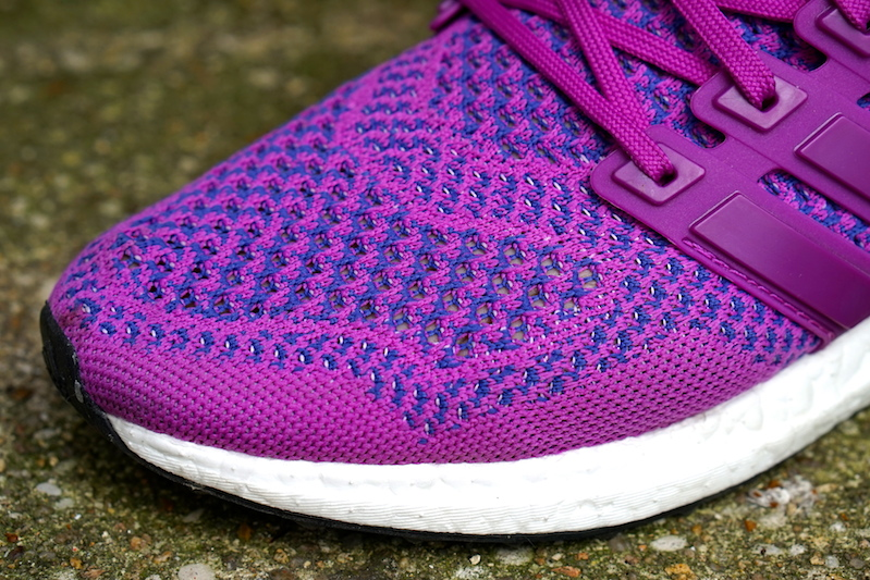 adidas ultraboost purple uglymely 3
