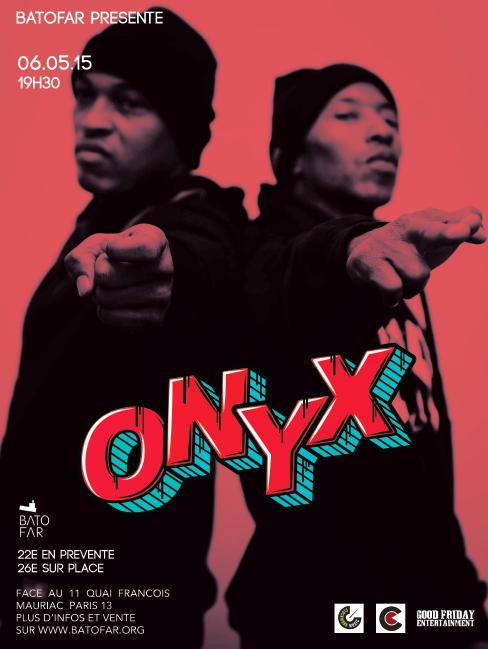 Onyxweb