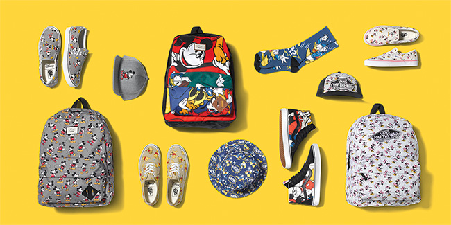 Vans-x-Disney-Collection_banner_email