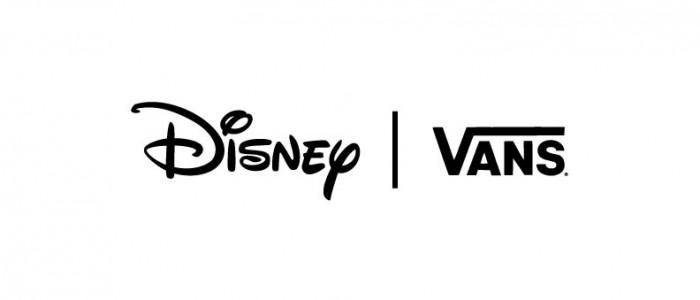 Disney-and-Vans-Logo