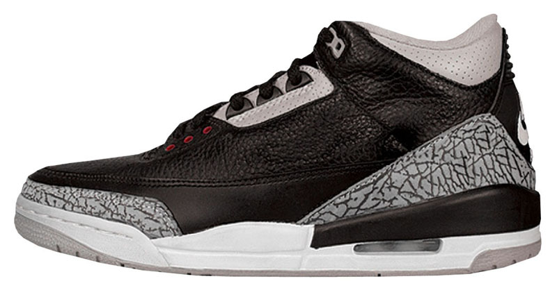 nike dunk pics jumeaux - air jordan 3 black cement | UGLYMELY \u2013 SNEAKERS STREET CULTURE ...