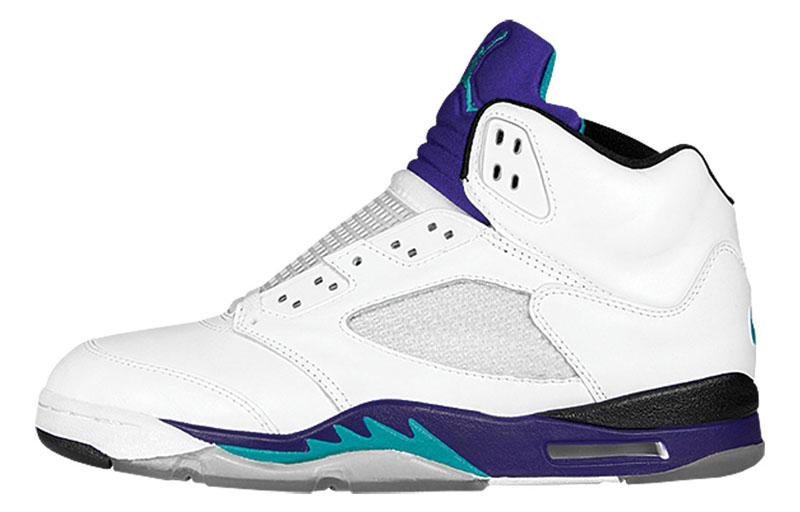 best-air-jordan-1990-air-jordan-5-grape (1)