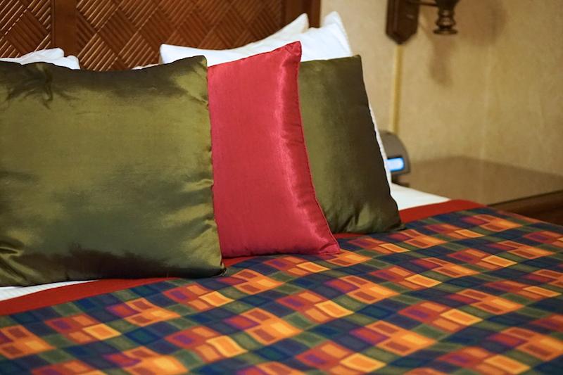 hotel casablanca nyc uglymely 8