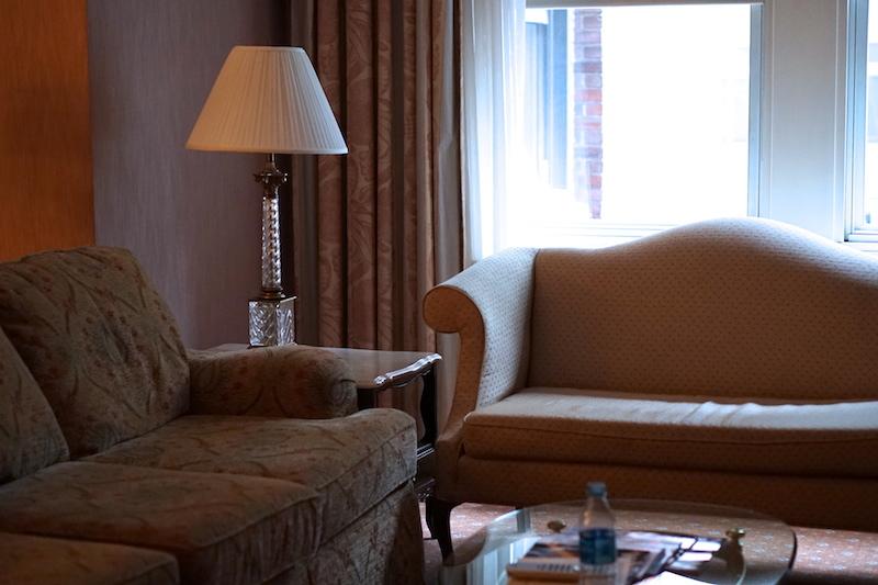 hotel elysee nyc uglymely 5