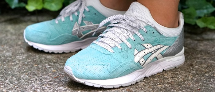 ronnie fieg asics diamond supply uglymely
