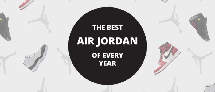 the-best-air-jordans-every-year-since-1985
