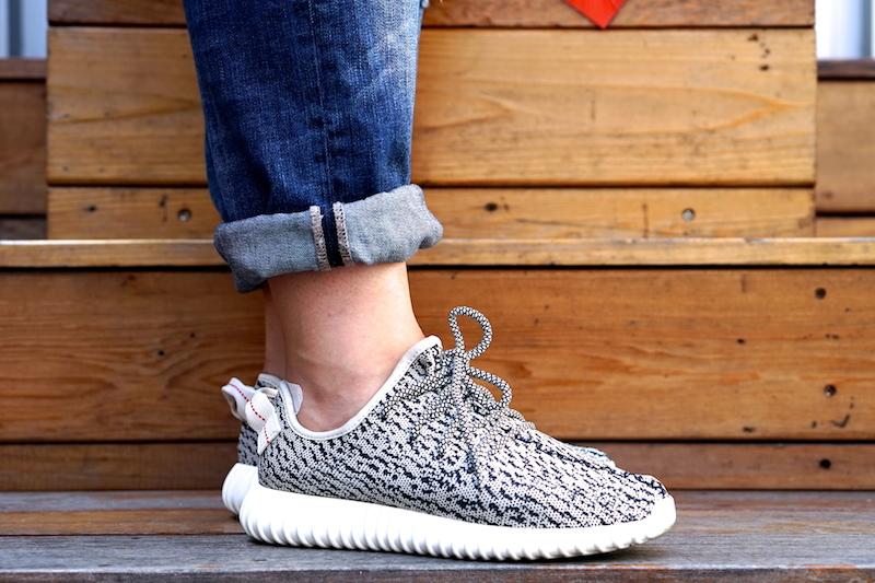 adidas yeezy boost 350 uglymely 4