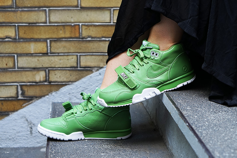 nike air trainer 1 fragment wimbledon uglymely 2