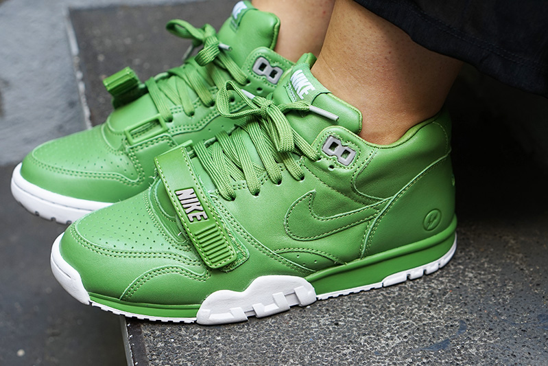 nike air trainer 1 fragment wimbledon uglymely 3