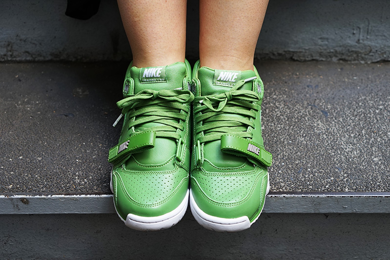 nike air trainer 1 fragment wimbledon uglymely 4