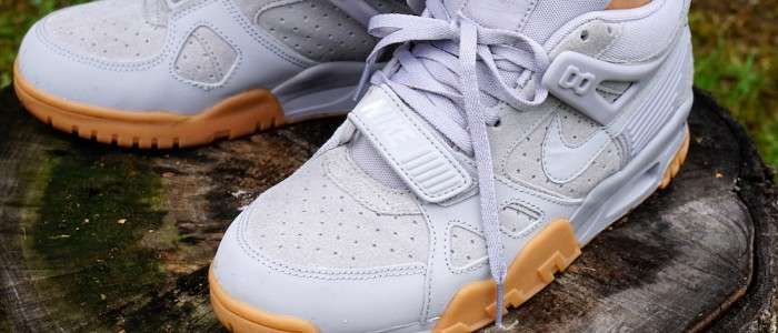nike air trainer 3 gs uglymely 2