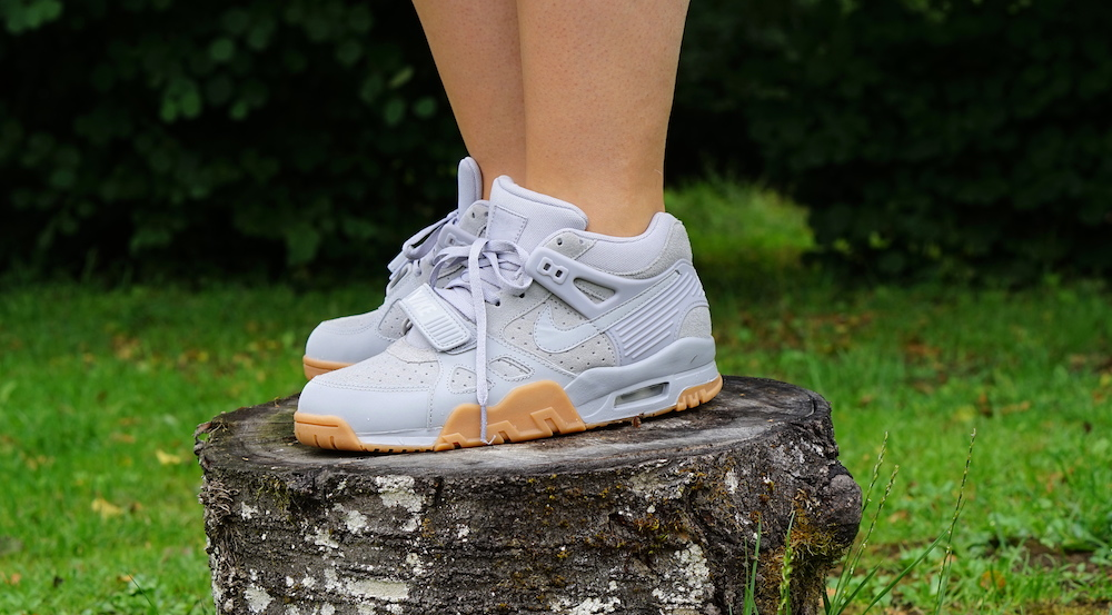 nike air trainer 3 gs uglymely 3 6249342a8c