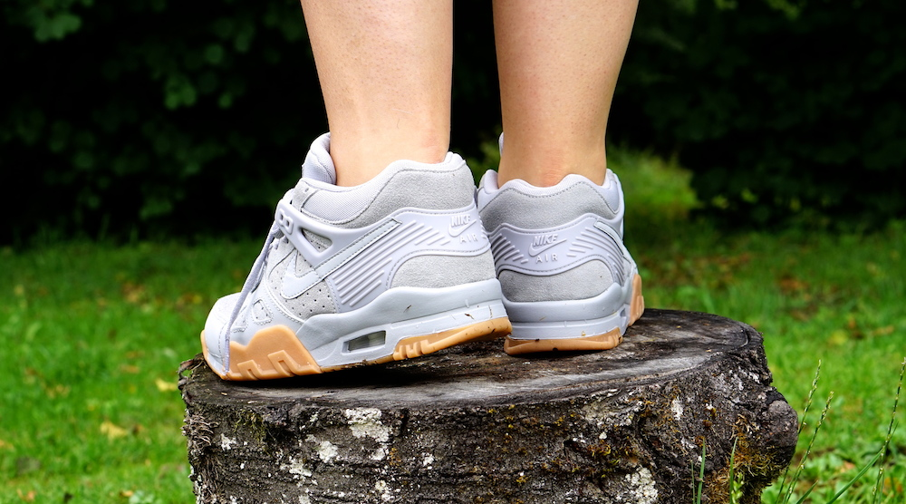 nike air trainer 3 gs uglymely 4