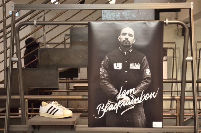 702-sneakers-book-05