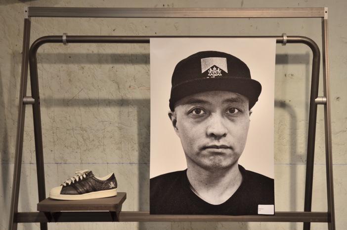 702-sneakers-book-08
