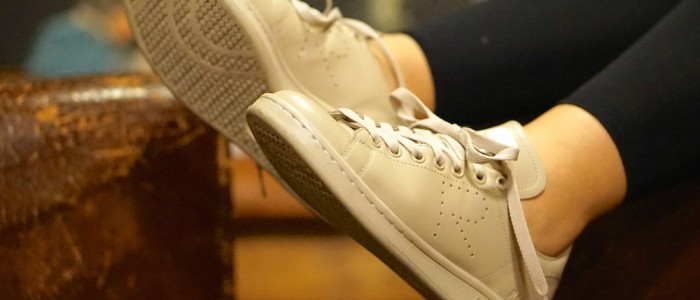 adidas stan smith raf simons uglymely 3