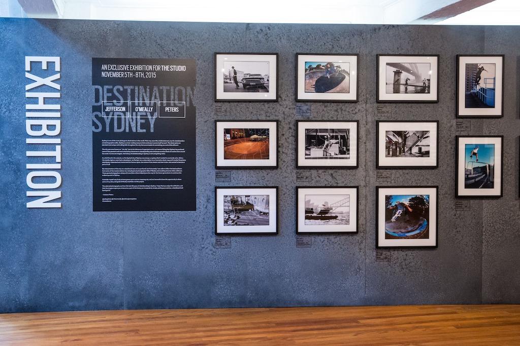Oakley-in-Residence-Sydney_Destination-Sydney-2_jpg