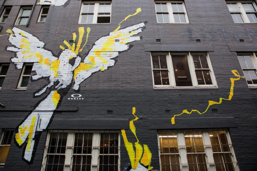 Oakley-in-Residence-Sydney_Exterior