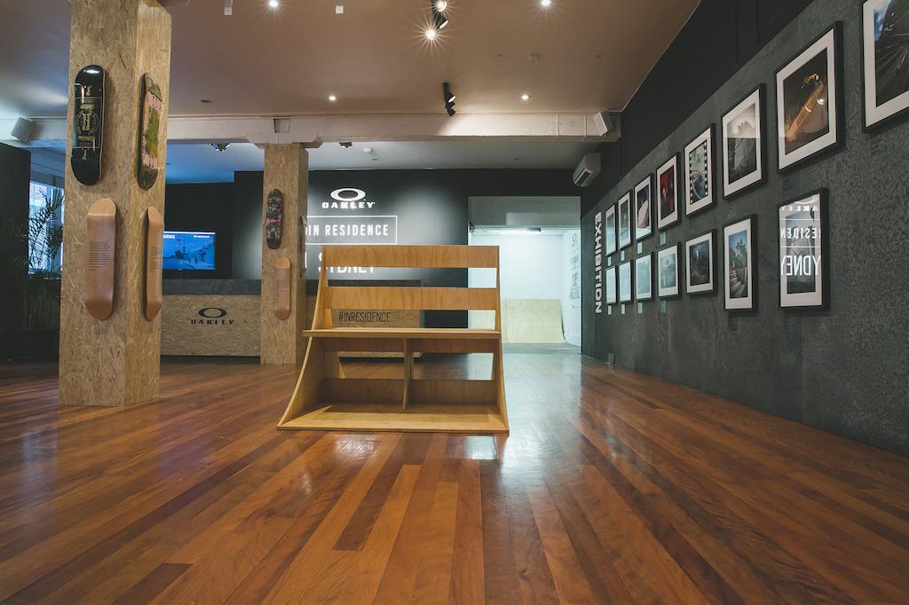 Oakley-in-Residence-Sydney_Interior2