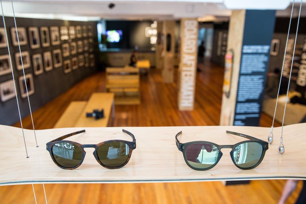 Oakley-in-Residence-Sydney_Latch