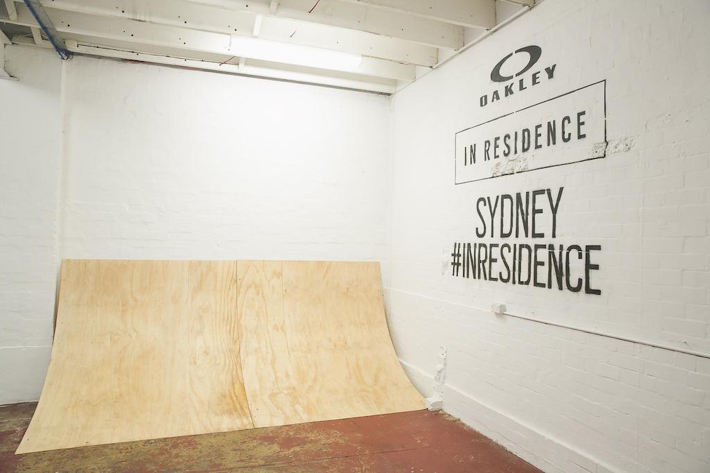 Oakley-in-Residence-Sydney_Skatepark