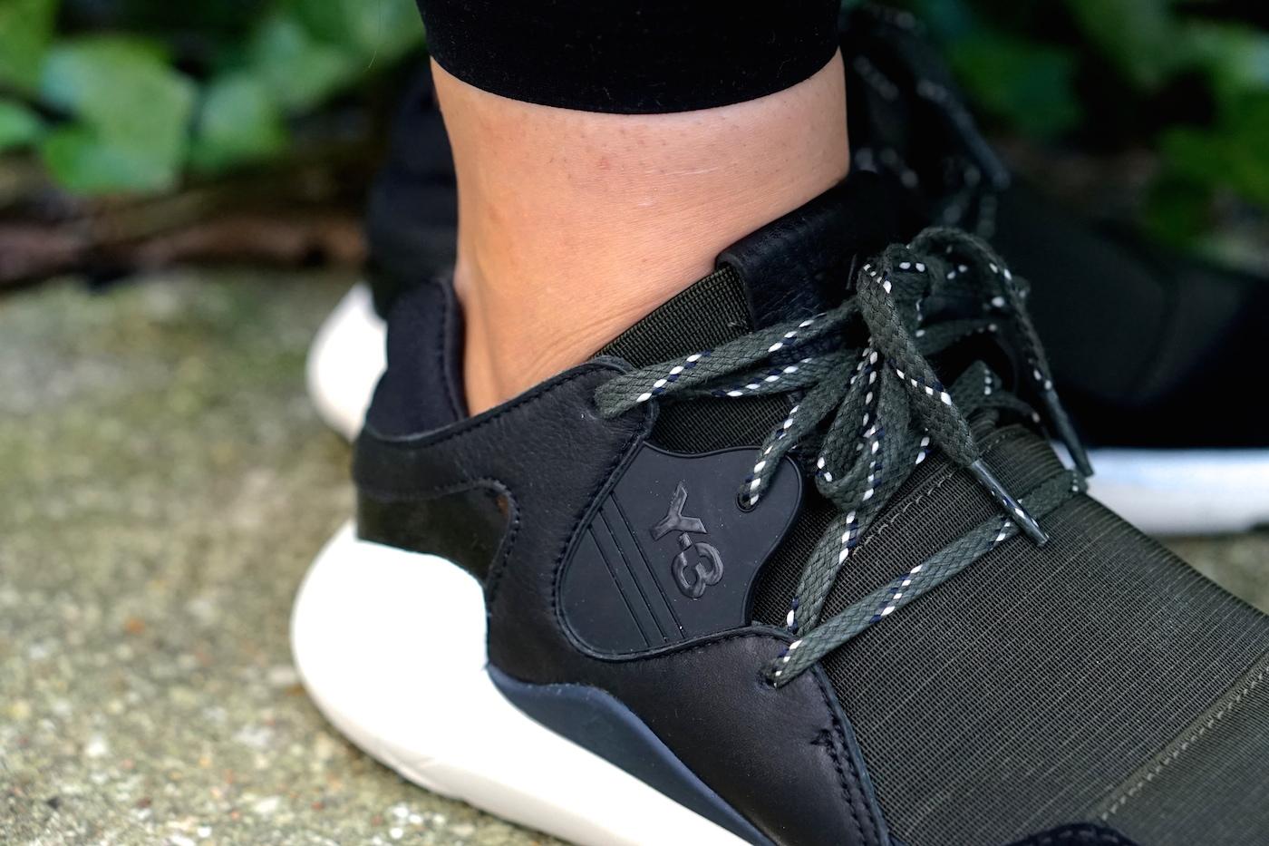 adidas Y3 uglymely 3