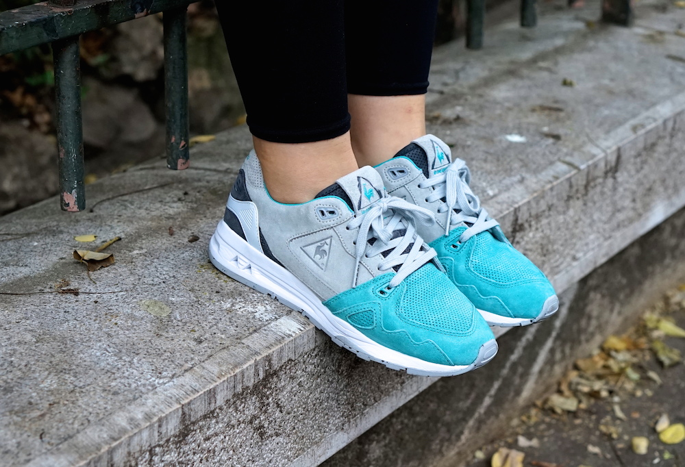 titolo lecoqsportif r1000 glacial melt uglymely 2