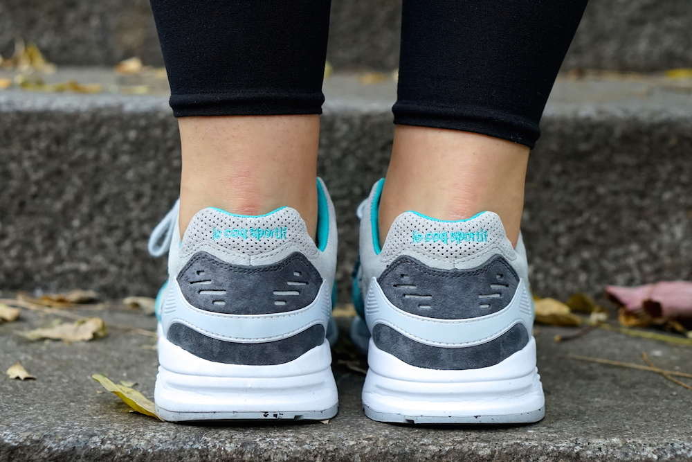 titolo lecoqsportif r1000 glacial melt uglymely 4