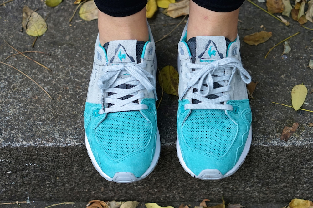 titolo lecoqsportif r1000 glacial melt uglymely 5