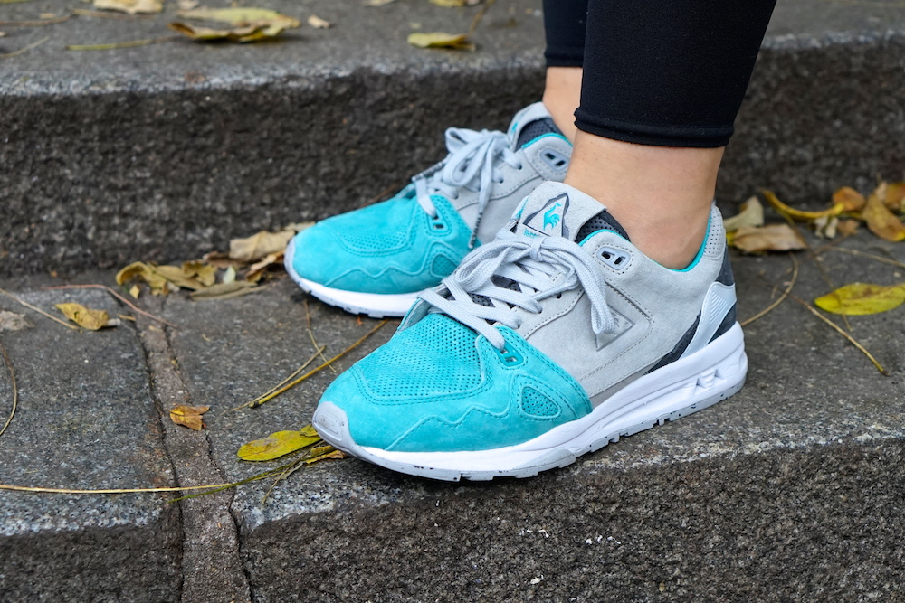 titolo lecoqsportif r1000 glacial melt uglymely 6