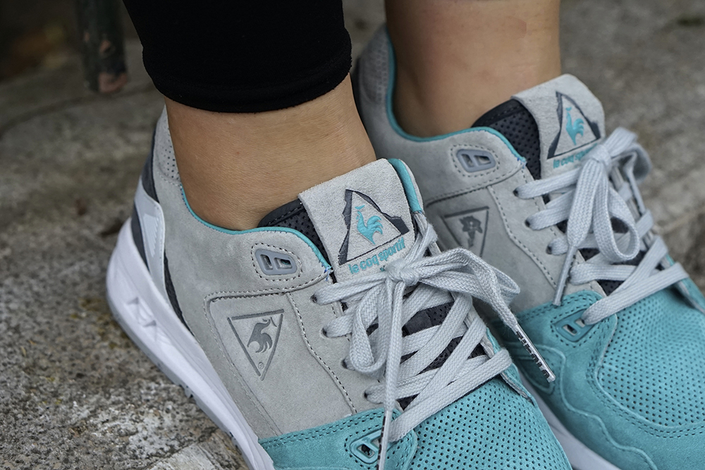 titolo lecoqsportif r1000 glacial melt uglymely