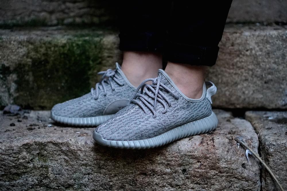 Yeezy Kanye West Shoes,  Cheap Yeezy 350 V2 Kanye West 2017