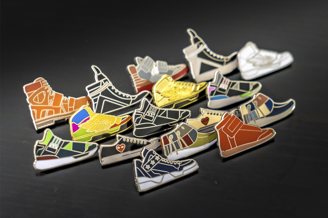 Sneaker_Collection_I_Pack_product