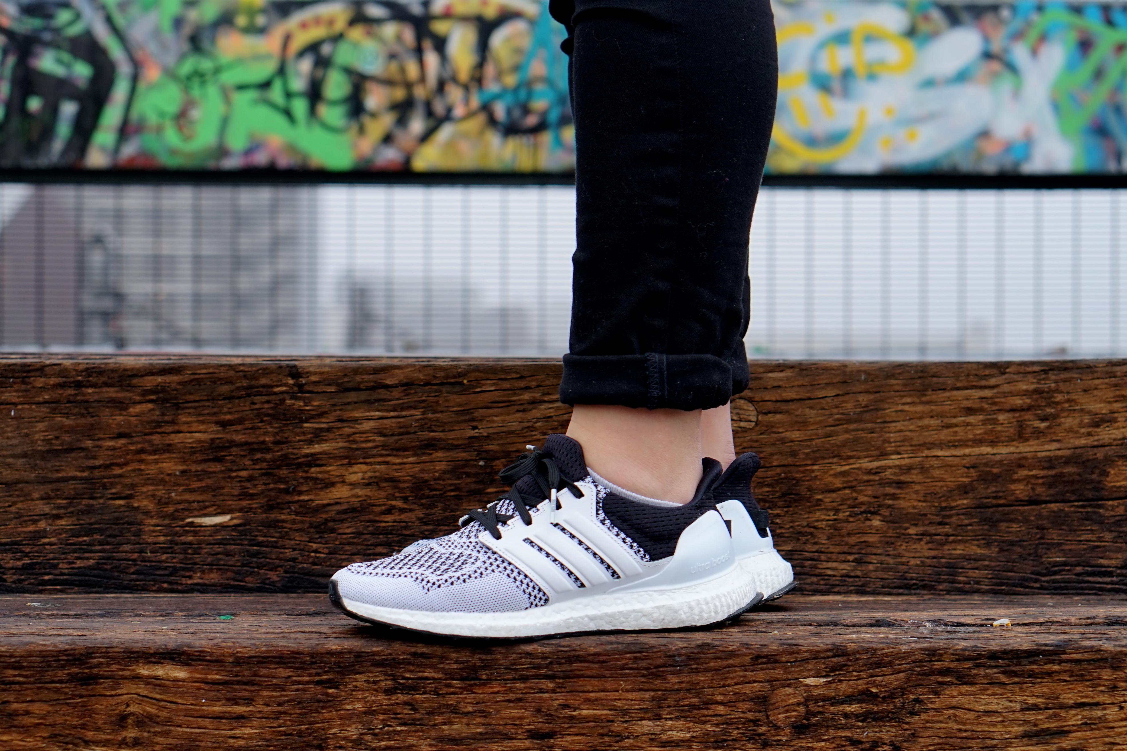 adidas consortium sneakersnstuff tee time uglymely 4