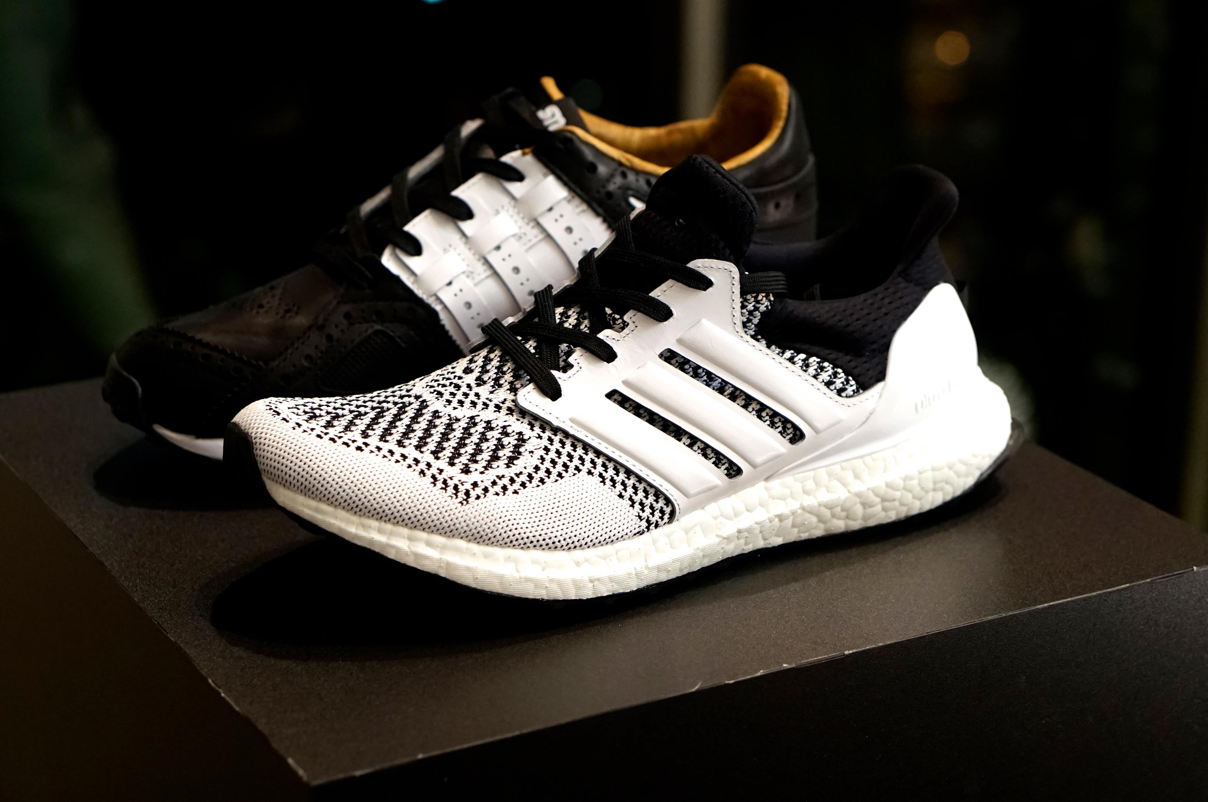 sneakersnstuff adidas consortium tee time uglymely 6