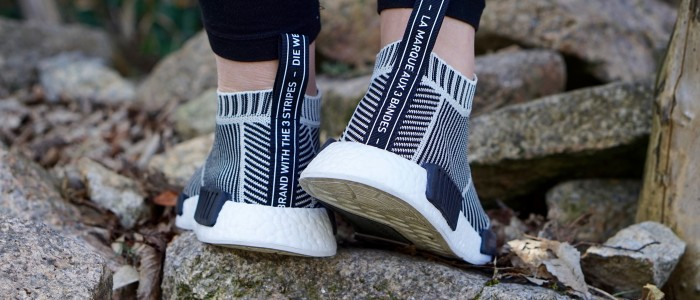 adidas originals nmd uglymely  &