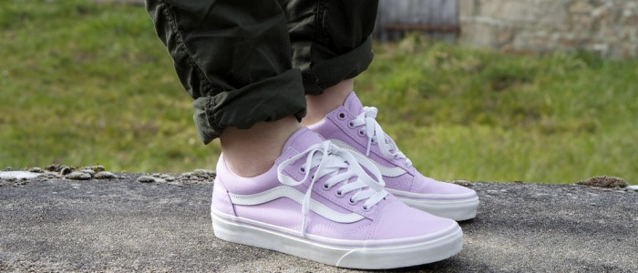 vans old skool onzemetrescarres uglymely 4