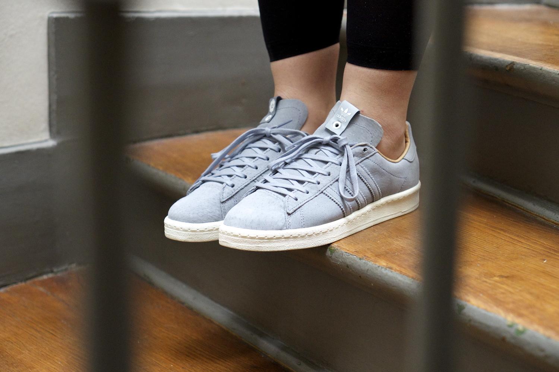 online retailer b601f cd81d ... adidas consortium highsnobeity uglymely 4 ...