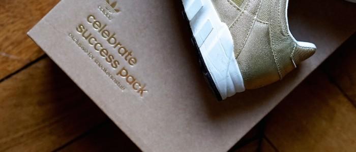 sneakersnstuff adidas celebratesuccesspack uglymely 1