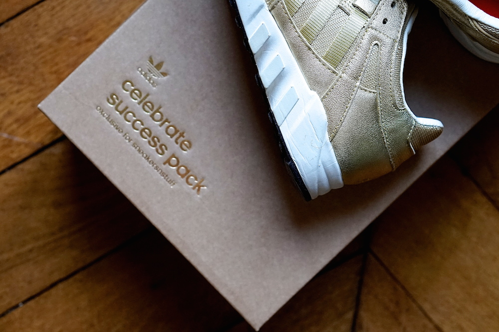 sneakersnstuff adidas celebratesuccesspack uglymely 1