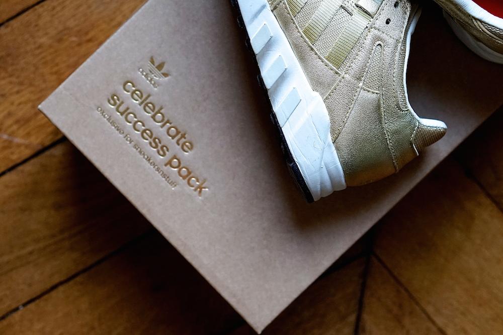 best sneakers 862fd aa367 sneakersnstuff adidas celebratesuccesspack uglymely 3 sneakersnstuff adidas  celebratesuccesspack uglymely 1 ...